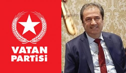 Öztürk: Vatan savunmasındaki Azerbaycan'ın yanındayız