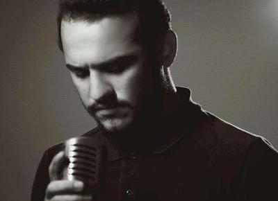 O Ses Türkiye'de Yarı Final gören Yunus Bulmuş 'Rey Müzik – Sanat' adında yeni bir Organizasyon ve Menajerlik şirketi kurdu!