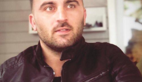 Murat Avcı kimdir?