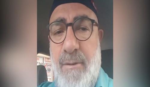GATA'nın Başhekim Yardımcısı Ali Edizer görevden alındı
