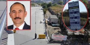 CHP ÜCRETLİ YAPTI, AK PARTİ GERİ ADIM ATTIRDI