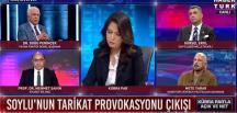 Doğu Perinçek: Bilgen'in HDP – PKK'ya aldığı tavır, Doğu ve Güneydoğu'da alkışlanır