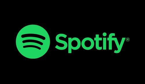 RTÜK-Spotify anlaşması tamam