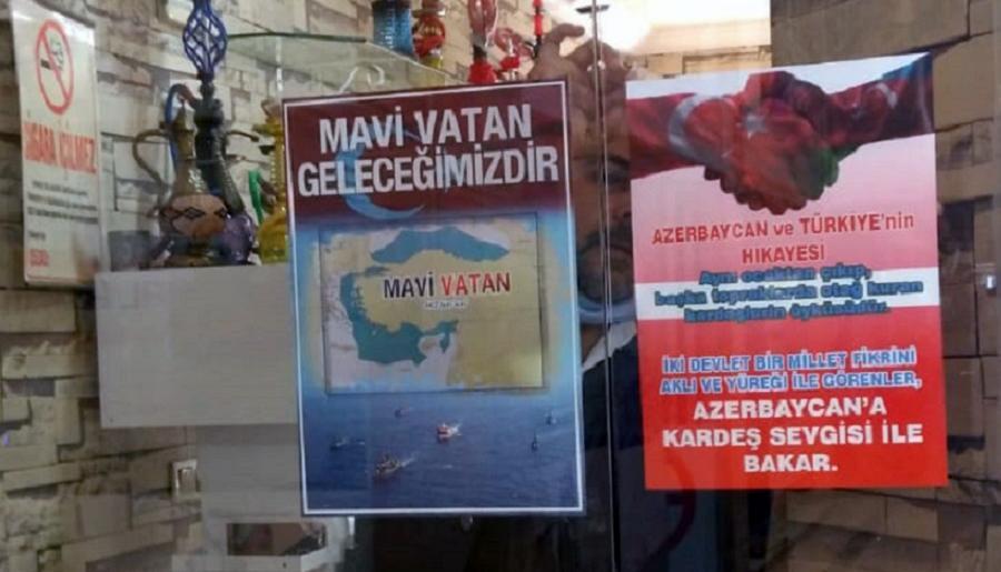 BEYLİKDÜZÜ VATAN PARTİSİ HIZ KESMİYOR