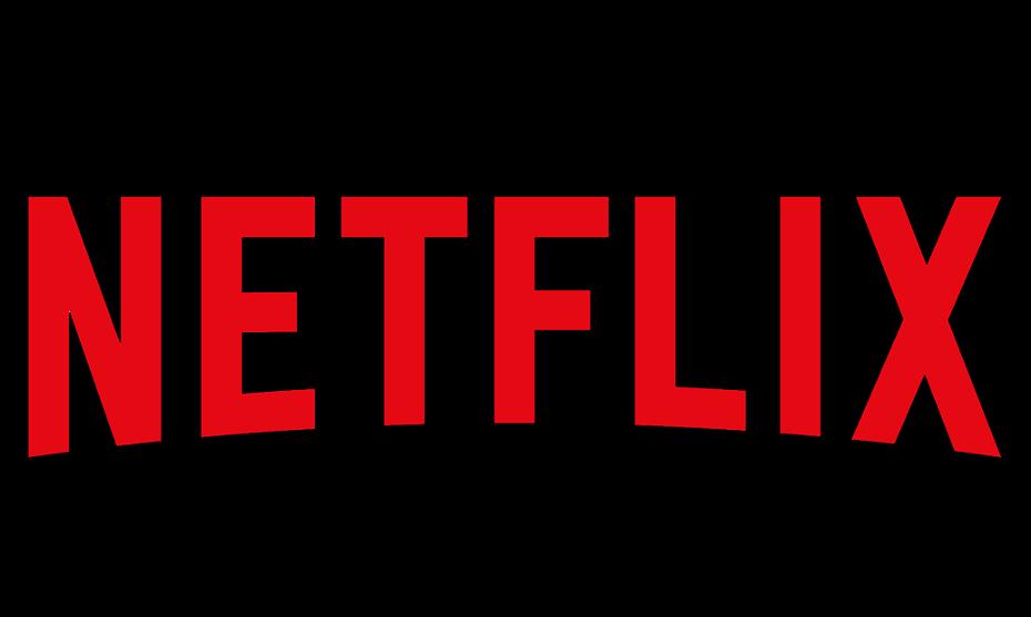 NETFLIX ve Amazon Prime RTÜK'ten lisans aldı