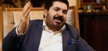 Savcı Sayan'dan Ermenistan'ı çıldırtacak proje
