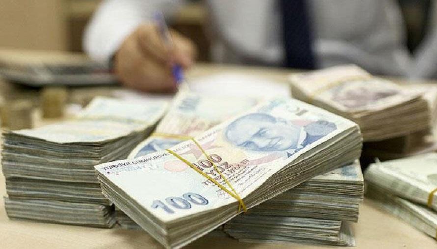 Vergi borcu ve KYK borcu yapılandırması nasıl yapılır?