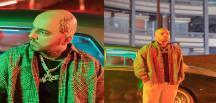 Tepki'den yeni single ve klip… 'Sık' Teaser yayınlandı