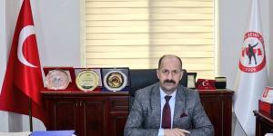 Yavuz: 2021 yılı tütün ikramiyeleri ödenecek