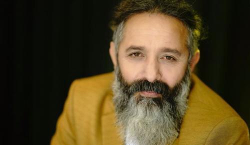 Başarılı Yapımcı Mustafa Malkoç'tan 'Tanrıdan Diledim' Yorumu!