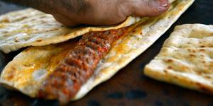 Türk mutfağının lezzetleri, dünya listesinde