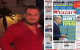 'Yazar Gazetesi'nin İzmir 'Küçükmenderes Bölge Temsilcisi' Çağrı Yördem oldu!