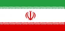 İran: ABD ve IŞİD aynı cephede yer almakta