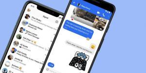 Signal uygulaması WhatsApp'a alternatif olabilir mi?