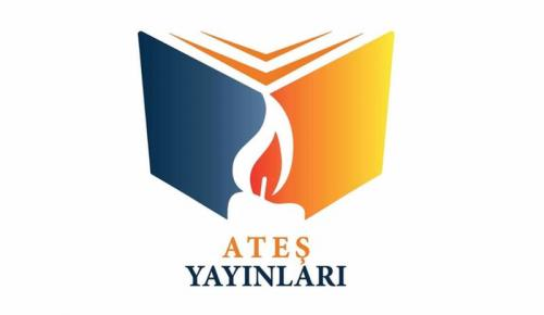 Ateş Yayınları Dünyanın ilk Online Sanal Kitap Fuarına imzasını attı!