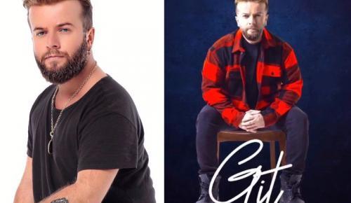 Ünlü aranjör Cüneyt Yalmaz'dan yeni single geldi!