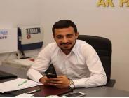 Eyyupoğlu' ndan Ses Temelli Sosyal Medya Platformları İçin Kvkk Uyarısı