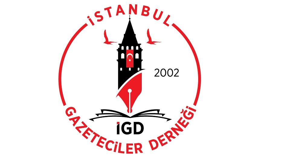 İGD Levent Gültekin'e yapılan saldırıyı kınadı