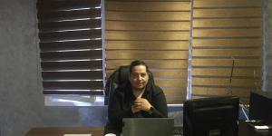 Sosyal medya uzmanı Mustafa Özsoy: Sosyal medya, hizmet kalitesinin artmasına vesile oluyor