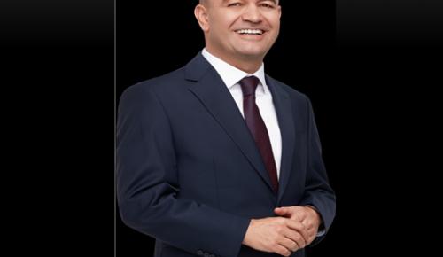 AKP, PANDEMİDE DE YURTTAŞIN CEBİNE GÖZ DİKTİ