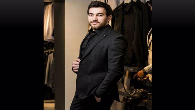 İbrahim Tatlıses hayranlığı Türkiye'ye milyonluk yatırım yaptırdı