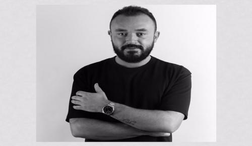 Schwarzkoph Markasının Eğitmeni Bir Türk: Ünal Demir