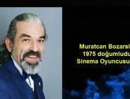 Engelli oyuncu Muratcan Bozarslan'dan Engeliler Haftası mesajı