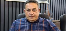 """Health in Globe'dan Cüneyt Deniz: """"Türkiye Sağlık Turizminde Lider"""""""