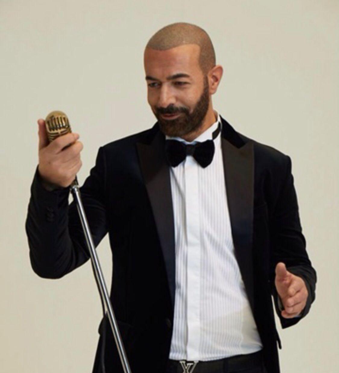 Ünlü Sanatçı Cengiz İmren Grand Müzik'le Anlaştı
