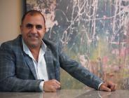AZERBAYCAN'DA BİR NUMARA