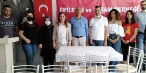 EPİLEPSİ HASTALARINA EHLİYET MÜJDESİ